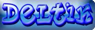 (Deltik Logo)